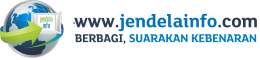 Jendela Info