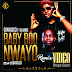 #MUSIC » VIDEO: GBANGUCCI @GBANGUCCI — Baby Boo Nwayo [Reloaded] ft. Olamide @olamide_YBNL @BLACKLINKS »