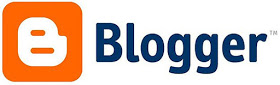Blogspot domain