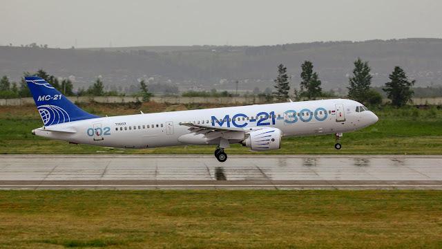 Niaga Berjadwal serta Sertifikat Operator Pesawat Udara Milik Merpati Airlines Sudah Tidak Berlaku