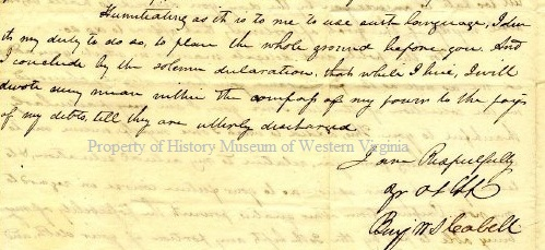 Roanoke and Western Virginia: Glimpses of the Past: Watts Collection