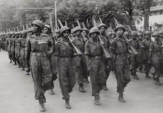 Latar Belakang dan Dampak Serangan Umum 1 Maret 1949