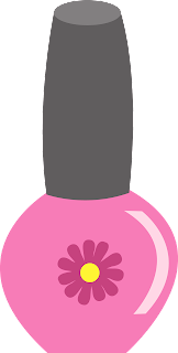 Clipart de Fiesta Spa.