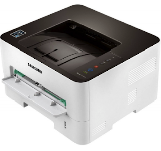 Samsung SL-M2835DW Printer Driver  for Windows