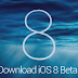Download iOS 8 Beta IPSW Firmware for iPhone, iPad & iPod Touch via Direct Links (Updated)
