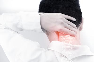 https://www.kovilpattivenkateswarahospitals.com/pain-management/back-pain/spondylosis-spondylitis