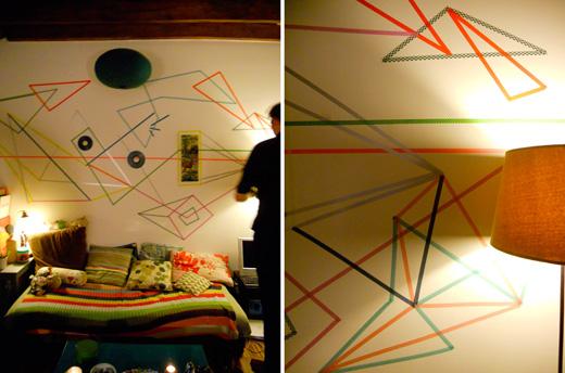 comptine du quotidien masking tape d 39 un soir. Black Bedroom Furniture Sets. Home Design Ideas