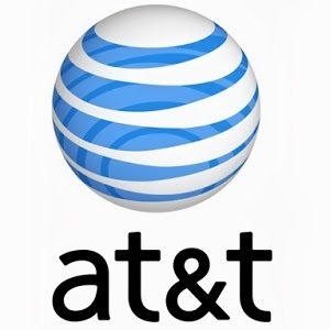 AT&T introduces ForHealth with aggregated health and fitness data