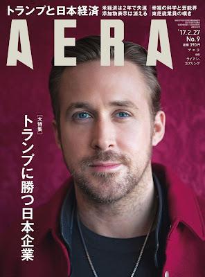 [雑誌] AERA No.9 (2017年02月27日号) Raw Download