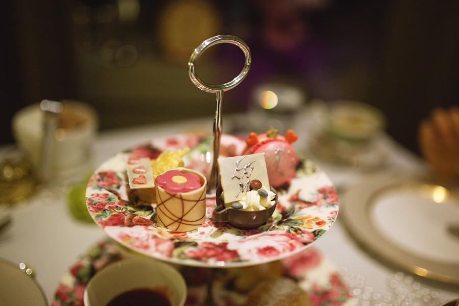 afternoon tea taj hotel myberlinfashion