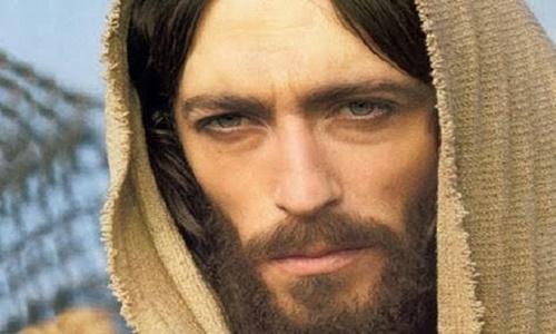 Jesus Tem Uma Mensagem Pra Você Hoje