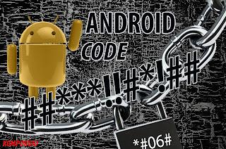 http://www.kompdroid.com/2017/01/kode-kode-android-yang-wajib-anda.html