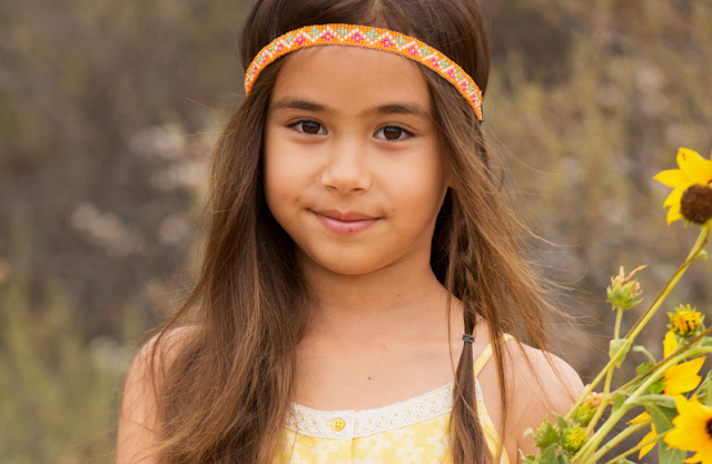 Kid's Bohemian Hippie Accessories Under $20.  bohemian kids clothing. boho kids dresses. boho chic children's clothing. bohemian kidswear. bohemian dresses for little girls. boho kids dresses. boho chic toddler clothing. bohemian kidswear. hippie kids clothes. bohemian dress for kids. boho chic baby clothes. bohemian toddler clothes.
