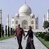 Hotuna - Ko ka san Taj Mahal ba Masallaci bane Hotel ne ?