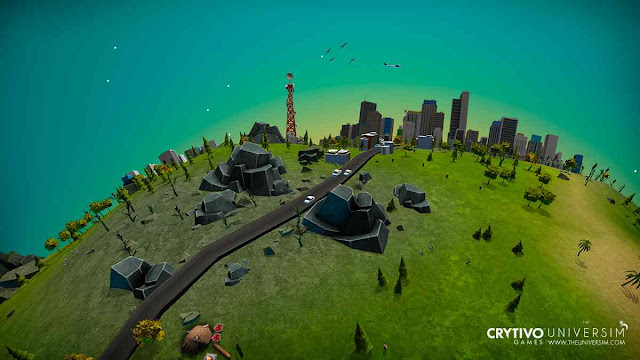 screenshot-3-of-the-universim-pc-game