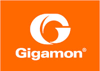 Gigamon Careers'