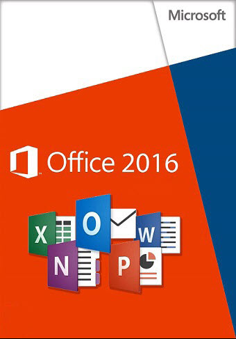 microsoft office 2016 pro plus download with product key free games download. Black Bedroom Furniture Sets. Home Design Ideas