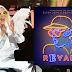 """Cover de """"Your Song"""", en la voz de Lady Gaga, será estrenado mañana"""