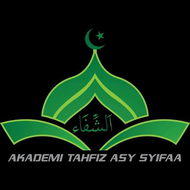 Rebut Peluang Bersedekah Bersama Akademi Tahfiz Asy Syifaa