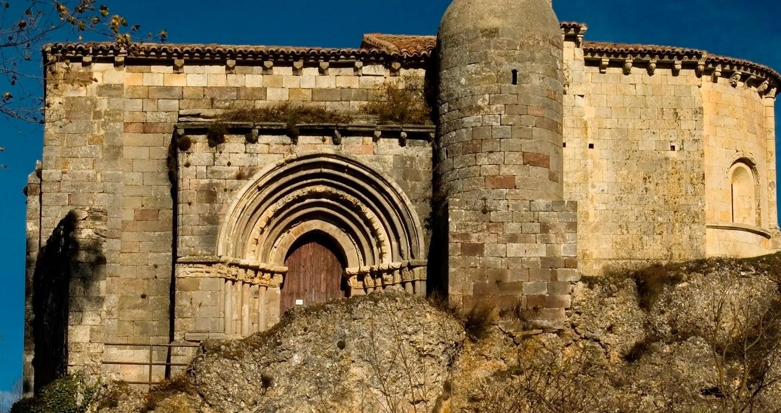 viaje primera vez escolta grande cerca de Salamanca