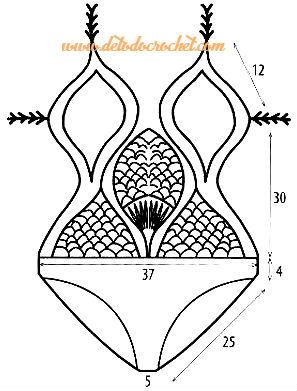 molde-malla-bañador-crochet