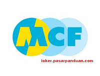 lowongan kerja Palembang terbaru PT. Mega Central Finance Februari 2019