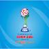 Inicia el Mundial de Clubes y el Kashima de Japon vence al Auckland City de Nueva Zelanda