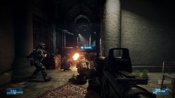 battlefiled-3-pc-screenshot-gameplay-www.ovagames.com-4