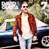 Encarte: David Guetta - 7 (Limited Edition)