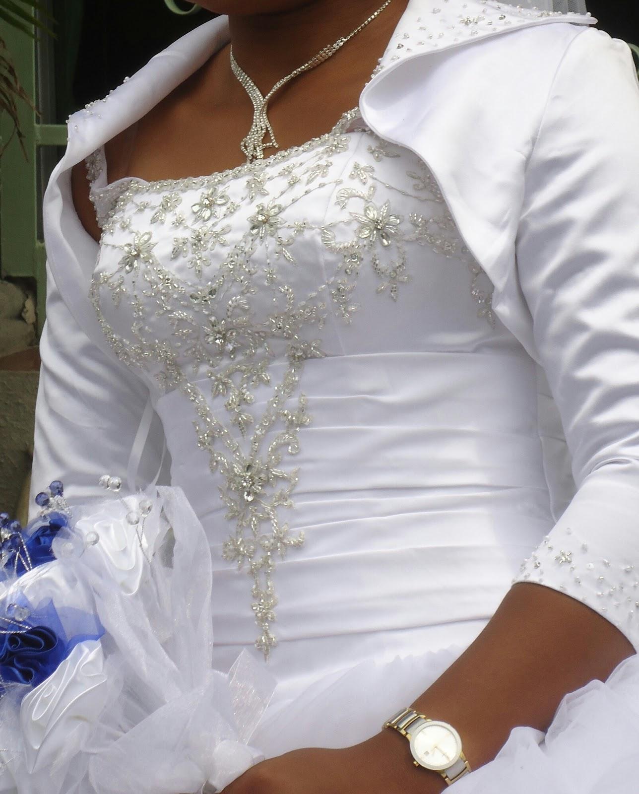 Wedding Dress Buyers 22 Cool Wedding Dress es For