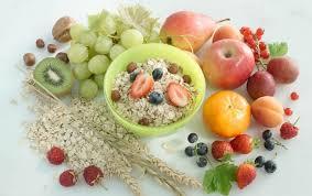 Alimentação, alimentação saudável, Fibras, saúde, Sistema Imunológico, Truques caseiros, Vitaminas, Nutrientes, Viver melhor, Desporto, Ginástica