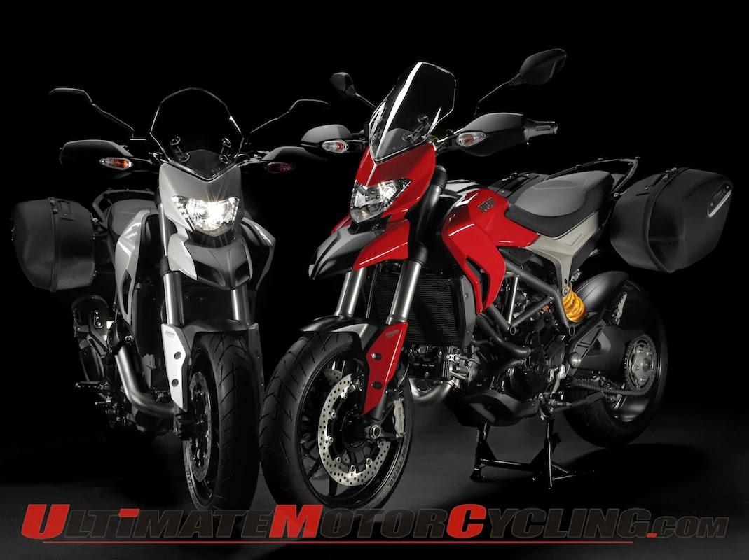 Gambar Pubg Hd Terbaru: Gambar Ducati Hyperstrada Terbaru 2013 HD Wallpaper