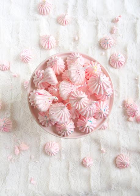 Bubblegum marengit
