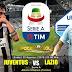 Agen Bola Terpercaya - Prediksi Juventus Vs Lazio 25 Agustus 2018