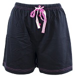 Best Boxer Shorts for Women