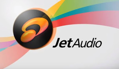 jetAudio Music Player+EQ Plus Mod Apk for Android (paid)