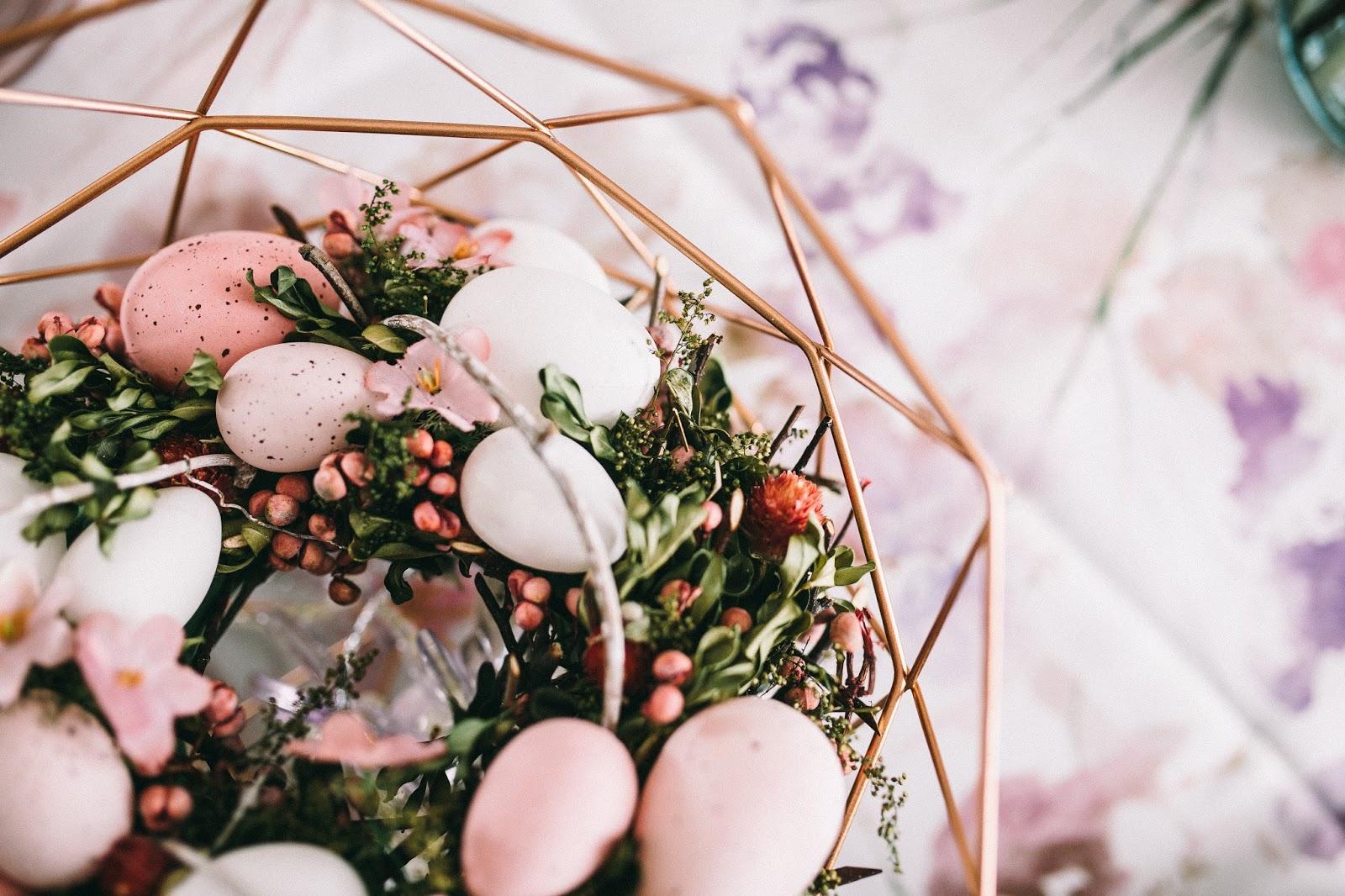 Wielkanoc Szwecja