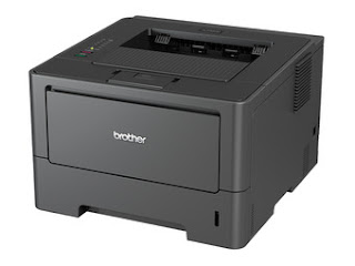 Download Printer Driver Brother HL-5440D