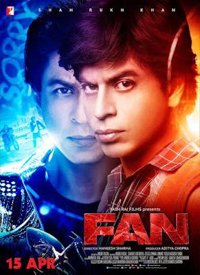 http://downloadstreamingfilm.blogspot.com/2016/04/fan-film-2016-bluray-720p-sub-indo.html