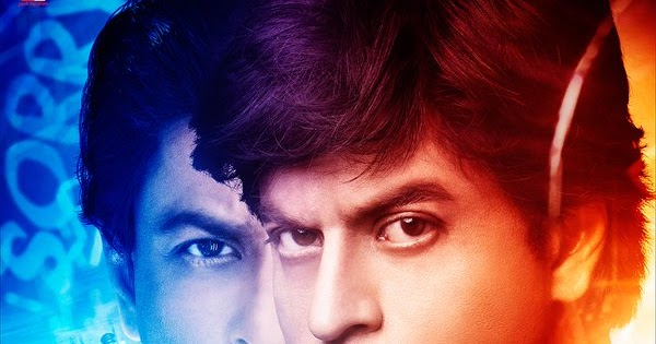 FAN (Film) 2016 Bluray 720p Sub Indo | Download Streaming ...