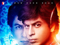 FAN (Film) 2016 Bluray 720p Sub Indo | Download Streaming Movie