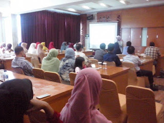 """Seminar Peluang Bisnis """" 1 Reseller 1 Kelurahan """" bersama SUSU HAJI SEHAT dan KOPI TAJIR, Hotel Sahati 8-9 April 2017 Jakarta"""