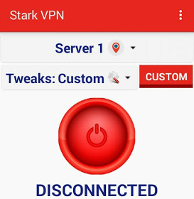 Latest 0 0KB Free Browsing Cheat Settings On Mtn Using Stark