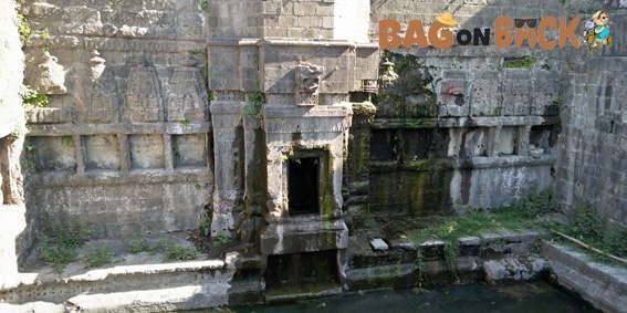 Kangra-Fort-Himanchal-Pradesh
