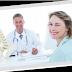 Mencegah Malapraktik Klinik-Klinik Di Mall