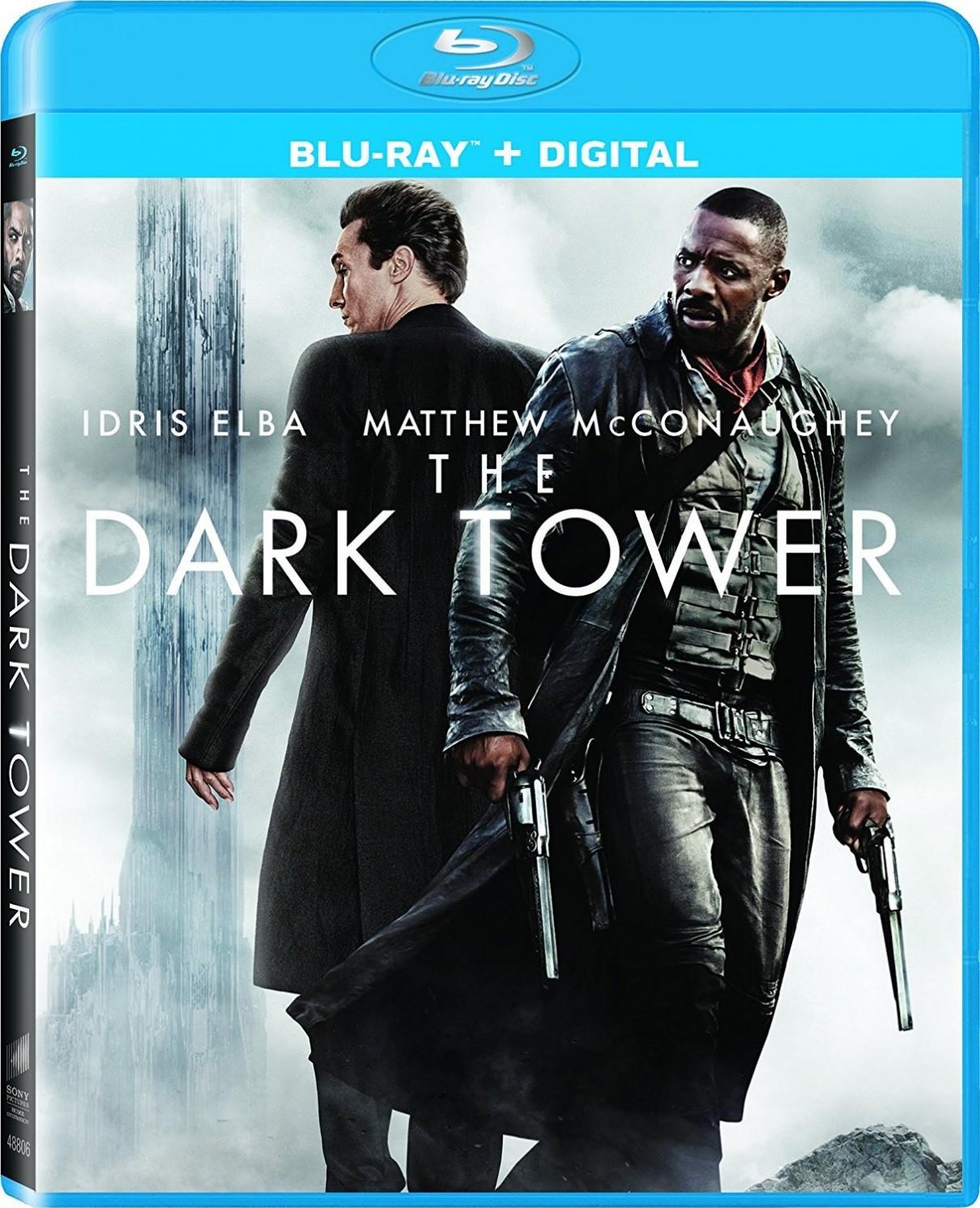 La Torre Oscura 1080p BD25 LATINO