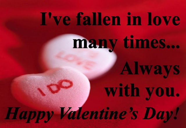 Happy Valentines Day 2018 Wishes Message Images Greetings