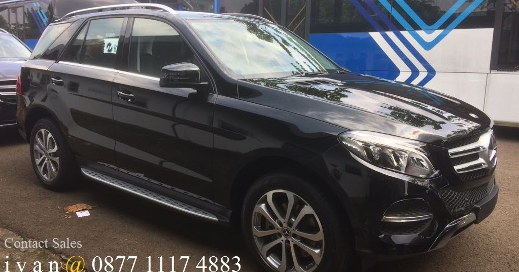 Promo mercedes benz gle class 2017 mercedes benz for R h mercedes benz