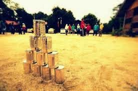 baling tin