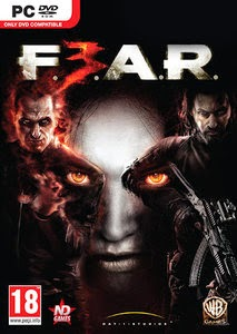 F.E.A.R. 3 2011 Fully Full Version PC